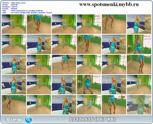 http://i4.imageban.ru/out/2011/12/05/2d45166ed200b255a7b59544d25f90d0.jpg