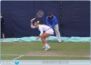 http://i4.imageban.ru/out/2011/12/05/b4aadcfc0b47c878bb5fbacff2e64989.jpg