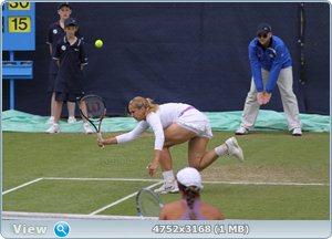 http://i4.imageban.ru/out/2011/12/05/bdd16dd1a0bb2d5bed8181327085b1b6.jpg
