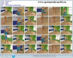 http://i4.imageban.ru/out/2011/12/05/e5bc45fbb92475eeef68b62d45aa9357.jpg