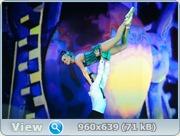 http://i4.imageban.ru/out/2011/12/06/ae388d9363b522972f8239bb6b13e5f7.jpg