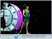 http://i4.imageban.ru/out/2011/12/06/d6d2a024052304c8a736fe354bd89c84.jpg