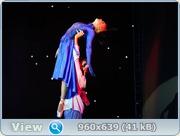 http://i4.imageban.ru/out/2011/12/06/fd67b249ecd1e5781282e08a9a1cee27.jpg
