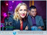 http://i4.imageban.ru/out/2011/12/07/93305b4bfba93c1eef4d761a6e5e3148.jpg