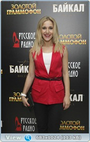 http://i4.imageban.ru/out/2011/12/11/781df284210d34d803d01d0bfbfe4a8e.jpg