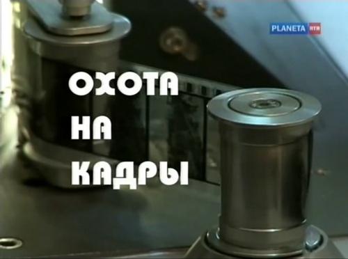http://i4.imageban.ru/out/2011/12/17/a58ec5084f7995d1a13d2600e069e6e6.jpg