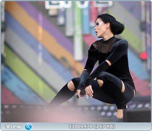 http://i4.imageban.ru/out/2011/12/19/b3f8bd0c5dcd1a1d5c72c667ceefcdc2.jpg