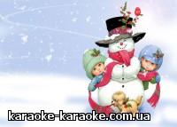 http://i4.imageban.ru/out/2011/12/19/ec853e08d40d17beaf00eea9eda0d042.jpg