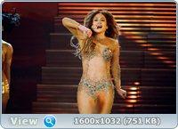http://i4.imageban.ru/out/2011/12/20/67337d6bf3f8a4a8b869a7c4e648cda5.jpg