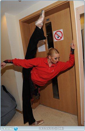 http://i4.imageban.ru/out/2011/12/20/6eb188fa9287b18ffa92e3c82694d1f0.jpg