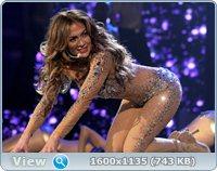 http://i4.imageban.ru/out/2011/12/20/8873b6141484911316bc4c5a782652d0.jpg