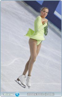 http://i4.imageban.ru/out/2011/12/21/1da819ad32adcab7bfedbc53ea63540e.jpg