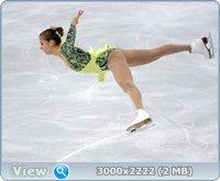 http://i4.imageban.ru/out/2011/12/21/4bb17256ded4e11c3b5c1277792fb17f.jpg