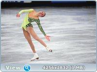 http://i4.imageban.ru/out/2011/12/21/8e61f3c307ec30519084700bc8488d59.jpg