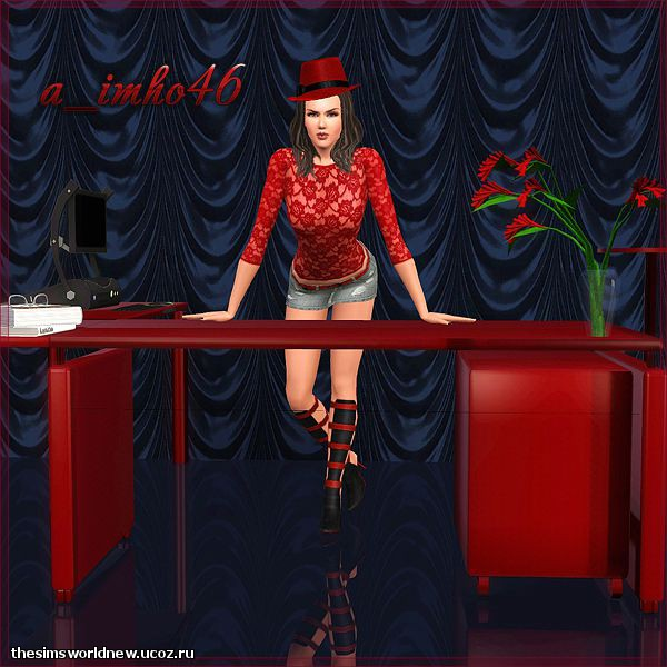 sims 3, poses 3 by IMHO (15).jpg