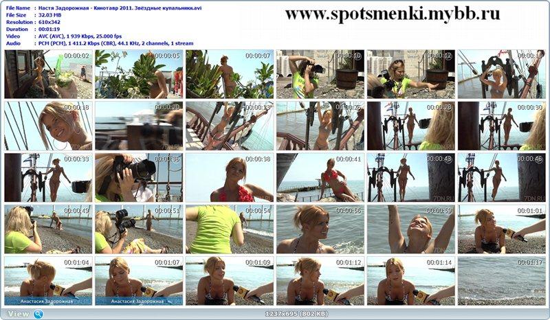http://i4.imageban.ru/out/2011/12/22/83d90622f2528e4e65e284032dbfdbe8.jpg