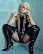 http://i4.imageban.ru/out/2011/12/22/cc3e84281ab6aeb2c915a68832a50025.jpg