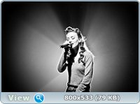 http://i4.imageban.ru/out/2011/12/23/0494673796e0ff861b02534277a63533.jpg