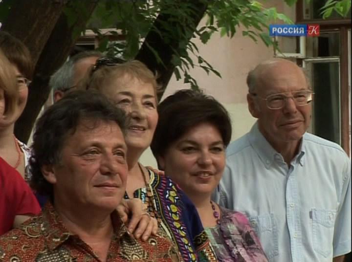 http://i4.imageban.ru/out/2011/12/23/109e0108bce339116076fd4839e95af8.jpg