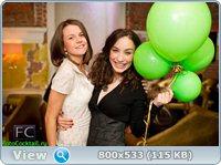 http://i4.imageban.ru/out/2011/12/23/2288209aa6cad71517b3e9fad0ee1a6c.jpg