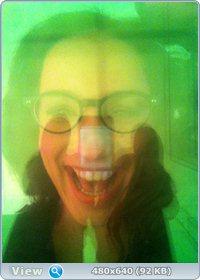 http://i4.imageban.ru/out/2011/12/23/244c7a35de8b81b1c57d07c7cbd750db.jpg