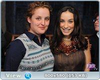 http://i4.imageban.ru/out/2011/12/23/41f9b91405d01549092f37bbcc0c9db0.jpg