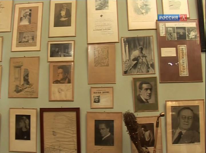 http://i4.imageban.ru/out/2011/12/23/46ac5d14b1ffbe1a2e64faf2ee4939f0.jpg