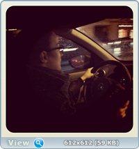 http://i4.imageban.ru/out/2011/12/23/5bfbc770681952c721c30a68e8ea7377.jpg