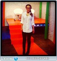 http://i4.imageban.ru/out/2011/12/23/60686dd5043da7c6db4eeb893377b081.jpg