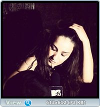 http://i4.imageban.ru/out/2011/12/23/69fb435a5bdcd49a722c645a4c0e95d3.jpg
