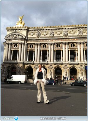 http://i4.imageban.ru/out/2011/12/23/6a828cc16119a59ed84f8c34ce08c876.jpg
