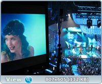 http://i4.imageban.ru/out/2011/12/23/6aaaf22673f92dd9ee35e1f636346a31.jpg