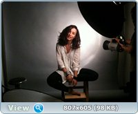 http://i4.imageban.ru/out/2011/12/23/7a518e47813cf3c58b2ab42a0500ce9e.jpg