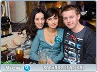 http://i4.imageban.ru/out/2011/12/23/7d5a795021353f7a48662df1ead74d23.jpg