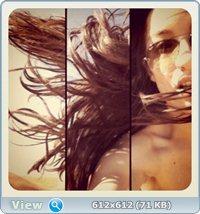 http://i4.imageban.ru/out/2011/12/23/8446cfe6d75e457f58cf8ca33549ec75.jpg