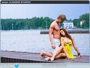 http://i4.imageban.ru/out/2011/12/23/a47fe853384e8f8d399dbeb6fa2bac17.jpg