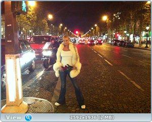 http://i4.imageban.ru/out/2011/12/23/a9468075222f1474cfa770dc80fff231.jpg