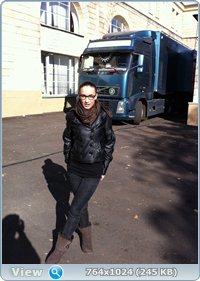 http://i4.imageban.ru/out/2011/12/23/acb6538dca14c88574424ea5758d28bc.jpg
