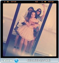 http://i4.imageban.ru/out/2011/12/23/b79e58d9eabea2c80bec341cf9e611d6.jpg