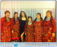 http://i4.imageban.ru/out/2011/12/23/bb09a086c135d4aa445cf6277966a14e.jpg