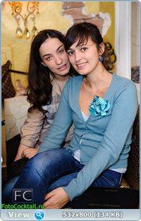 http://i4.imageban.ru/out/2011/12/23/c043cb6a529f30dbb40a38be80a17278.jpg