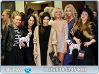 http://i4.imageban.ru/out/2011/12/23/cfb82260f5584be9b9fe675396235830.jpg