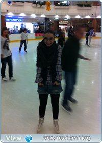 http://i4.imageban.ru/out/2011/12/23/d22cc0176ccace5547674f27809c1c1d.jpg
