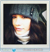 http://i4.imageban.ru/out/2011/12/23/d46c5949427bb214505024b3d4d118de.jpg