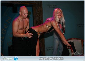 http://i4.imageban.ru/out/2011/12/25/30b99eceb8163047ba41069dbd4de72e.jpg