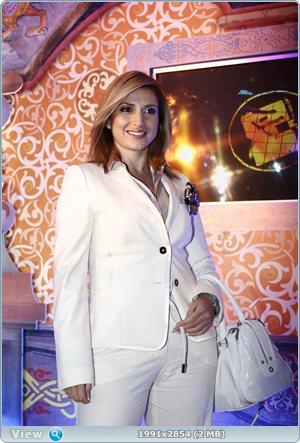 http://i4.imageban.ru/out/2011/12/25/599784219c7f0c0e39d672225a5d2943.jpg