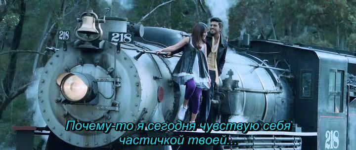 http://i4.imageban.ru/out/2011/12/25/bab0df8c294d7d13659f5a8ba9f56003.jpg