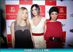 http://i4.imageban.ru/out/2011/12/26/23be85b35a58e2d15a137e370b736e20.jpg