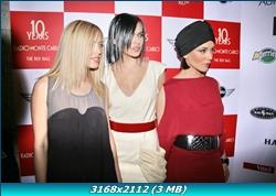 http://i4.imageban.ru/out/2011/12/26/797765e7bdec6011cadabb4c66b30a24.jpg