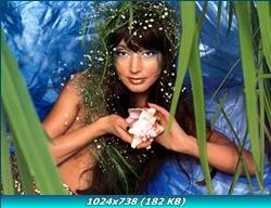http://i4.imageban.ru/out/2011/12/26/9f049e411df448fe5e480cf1f791add7.jpg